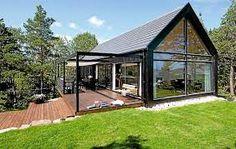 terrasser og uteplasser - Google-søk