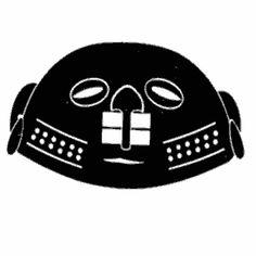 Antonio Grass, símbolos, diseños, precolombinos, colombianos Colombian Art, Jaguar, Maya, Grass, Island, Tattoos, Character, Indian Tattoos, Aboriginal Art