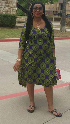 45 looks para quem está acima do peso 45 looks para quem está acima do peso Short African Dresses, Latest African Fashion Dresses, African Print Dresses, African Print Fashion, Short Long Dresses, Shweshwe Dresses, Africa Dress, African Traditional Dresses, African Print Dress Designs
