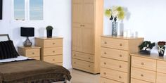 Are you looking for high gloss black bedroom furniture? Choice Furniture Superstore is one the leading Welcome Furniture stockists based at Leicester in the UK, offers a huge range of Welcome Furniture at unbeatable prices. For more details, visit online at Choicefurnituresuperstore.co.uk.