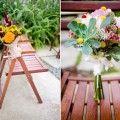 Weddings » Janet Love Photography » Bay Area, San Jose, San Francisco Wedding Photographer