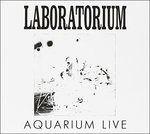 Prezzi e Sconti: #Aquarium live edito da Metal mind  ad Euro 21.50 in #Cd audio #Hard rock e heavy metal