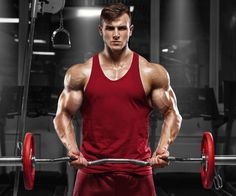 14_tips_to_boost_muscle_growth_naturally