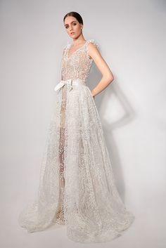 Amazing Wedding Dress, Formal Dresses, Wedding Dresses, Dress Collection, Bridal, Barcelona, Campaign, Style, Fashion