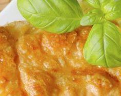 Entrée : Brick de saumon fumé Weight Watchers 1 point : http://www.fourchette-et-bikini.fr/recettes/weight-watchers/entree-brick-de-saumon-fume-weight-watchers-1-point.html
