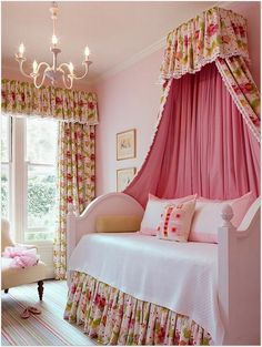 Bedroom : Toddler-bed-canopy-small-kitchen-pantry-ideas-diy-room-decor-for-girls-luxury-dorm-room-college-girl-room-m31-1 25 Toddler Bed Canopy dtz ~ Doitzer