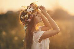 Desia by Egoroff Yruy - Photo 125251301 -