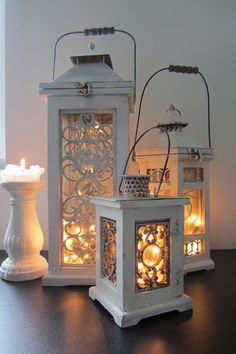 1 million+ Stunning Free Images to Use Anywhere Wooden Lanterns, Lanterns Decor, Candle Lanterns, Casual Decor, Lantern Candle Holders, Diy Home Improvement, Diy Wood Projects, Diy Furniture, Diy Home Decor