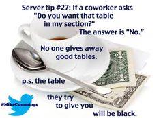 Server tip #27