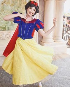 JESSIE THE BEST PRINCESS AT SHDR AND MY FRIEND OF A FRIEND