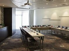 Compare And Choose Quality Hotel Marseille Vieux Port Luxury - Quality hotel marseille vieux port