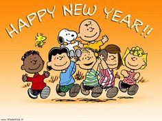 peanuts-happy-new-year.jpg (1024×768)