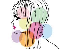 Illustration by Neryl Walker, Jacky Winter Group