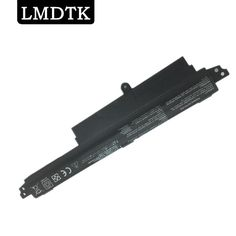 [Visit to Buy] LMDTK Wholesale NEW 3cells laptop battery For ASUS VivoBook X200CA Series  X200CA-6E X200MA-KX044D F200MA-KX081D  A31N1302 #Advertisement