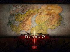 Imagenes Diablo 3 - Taringa!