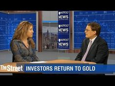 Whether Fear or Greed, New Crop of Investors are Seeking Gold - Gold Silver Council