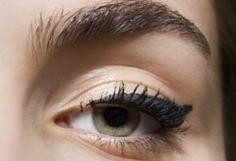 Eye liner abdo