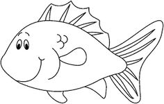 Resultado de imagen para dibujos de animales faciles
