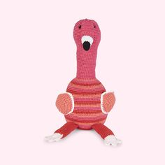 Shop our Soft toys range for baby and toddler at KIDLY