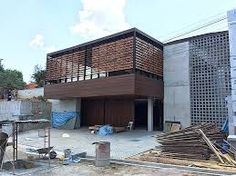 Image result for House at Country Heights Kajang, Malaysia Quirk