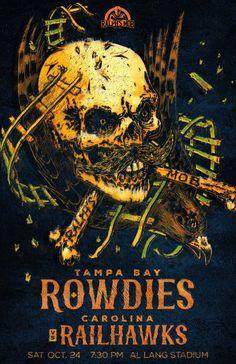 ralphs-mob-united-fc-scorpions-railhawks-indy-eleven-strikers-armada-fc-outdoor-print3-adflash