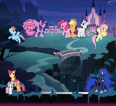 Winona - My Little Pony Friendship is Magic Wiki
