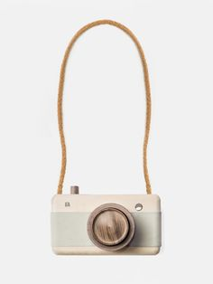 FA-Camera-zoom-mineral-green-1.jpg 1.080×1.440 Pixel