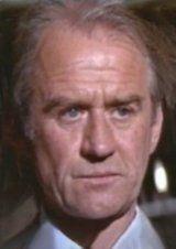 "Cyril Cusack, ""Where the Spies are"". Cyril Cusack, British Actors, Irish, Awesome, Uk Actors, Irish Language, Ireland"
