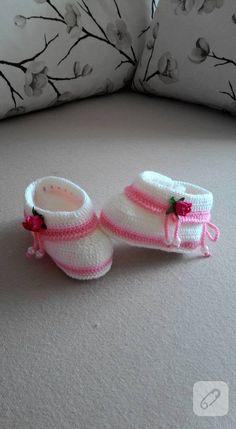 Bebek örgüleri en güzel örnekleri – 10marifet.org