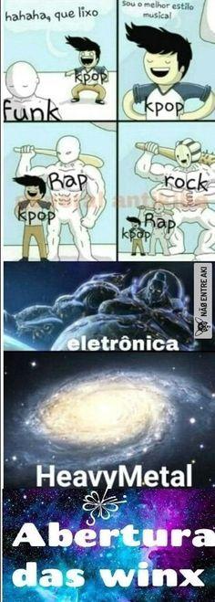 Picture memes by MariaRitaMachadoDeSouzas: 345 comments - iFunny :) Top Memes, Best Memes, Dankest Memes, Funny Images, Funny Pictures, Funny Posts, Fun Facts, Geek Stuff, Hilarious