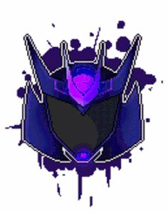 Transformers funny and sexy pics Transformers Soundwave, Transformers Characters, Transformers Bumblebee, Transformers Optimus, Beast Machines, Transformer 1, Disney Frozen Elsa, Funny Animal Memes, Sound Waves