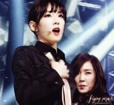 Discover & Share this Taeny GIF with everyone you know. GIPHY is how you search, share, discover, and create GIFs.