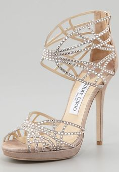 Jimmy Choo - Shop Now