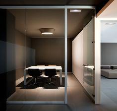 PLUS, designed by X.