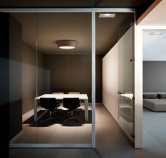 ... vibia.com/en/lamps/show/id/06056/ceiling_lamps_plus_0605_design_by_x
