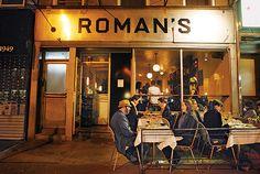 Google Image Result for http://images.nymag.com/restaurants/reviews/underground/romans101025_560.jpg