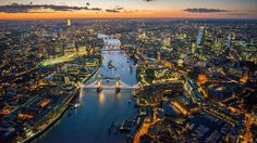 Top 5 Most Beautiful Cities in the World - http://archidom.info/?p=9445