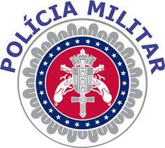 Carro roubado no Rio Vermelho foi encontrado na Suburbana