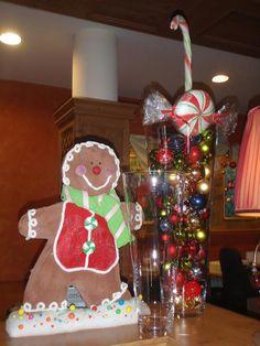 #Weihnachten Xmas