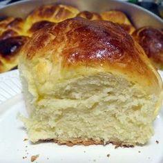 Bread Recipes, Cake Recipes, My Recipes, Cooking Recipes, Food Net, Pan Dulce, Bread Cake, Portuguese Recipes, Snacks