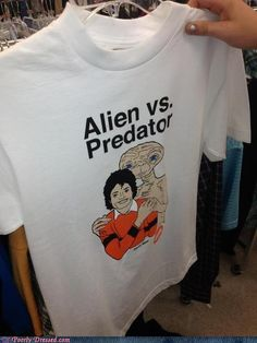 fashion fail - Too Soon? Nah.
