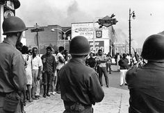 THEN & NOW: Watch Detroit change before your very eyes | Detroit Free Press | freep.com