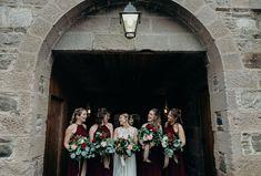 Bridesmaids Bridesmaids, Wedding Day, Photography, Pi Day Wedding, Photograph, Marriage Anniversary, Fotografie, Photoshoot, Bridesmaid