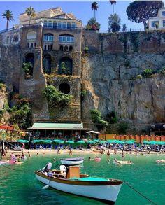 Le Vatican, Naples Italy, Sicily Italy, Toscana Italy, Capri Italy, Venice Italy, Venice Travel, Italy Travel, Costa