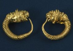 Image result for bulgarian antique jewelry