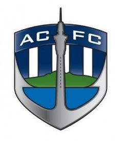 Auckland City Football Club / Austrália