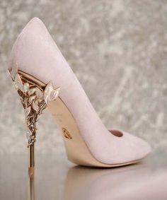 Amazing Stylish Heels