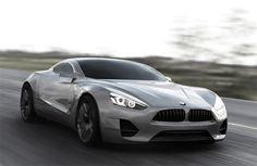 BMW SX concept