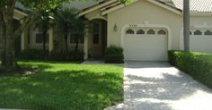 9339 World Cup Way, Port Saint Lucie, FL 34986, $1,600, 3 beds, 2.5 baths, 1653 sq ft For more information, contact Featured Properties, Bold Real Estate Group, (772) 224-1634