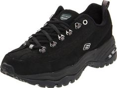 8 Best sketcher sneakers images   Sketchers shoes, Sneakers